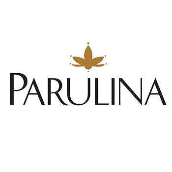 Parulina Logo.jpg