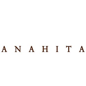 Anahita.jpg