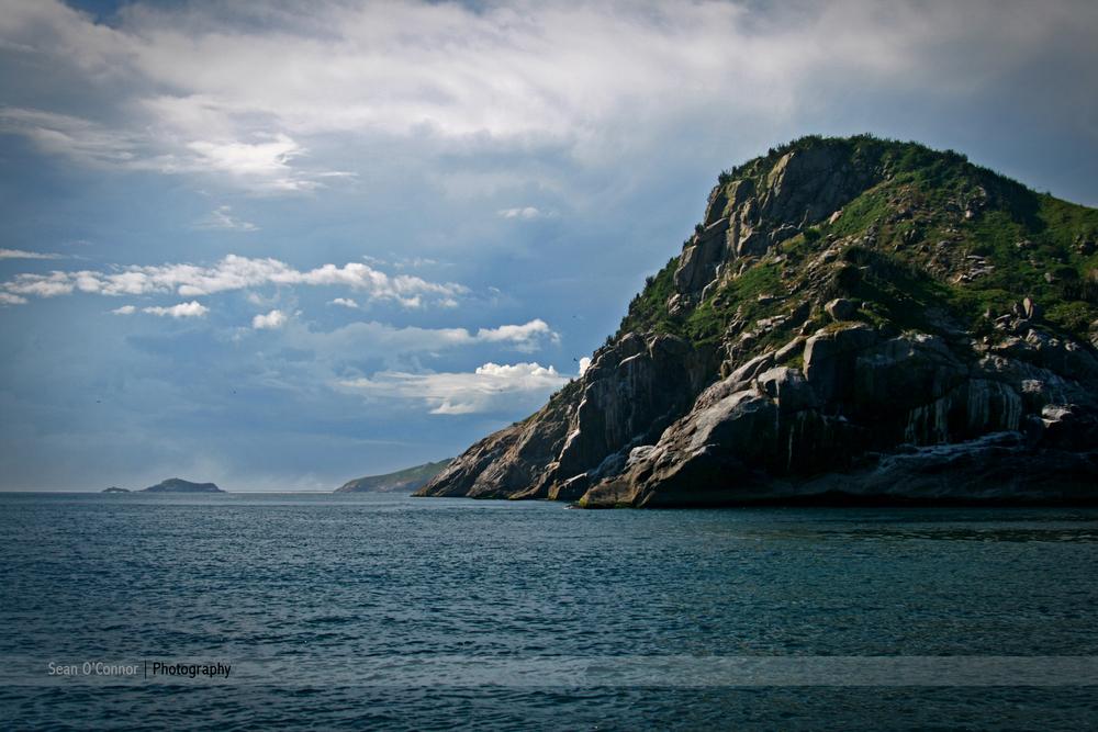 mountain-ocean.jpg