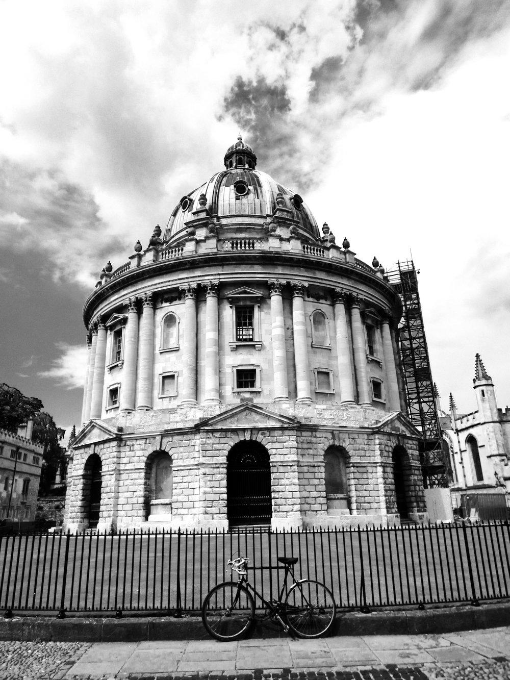 Oxford b:w.jpg