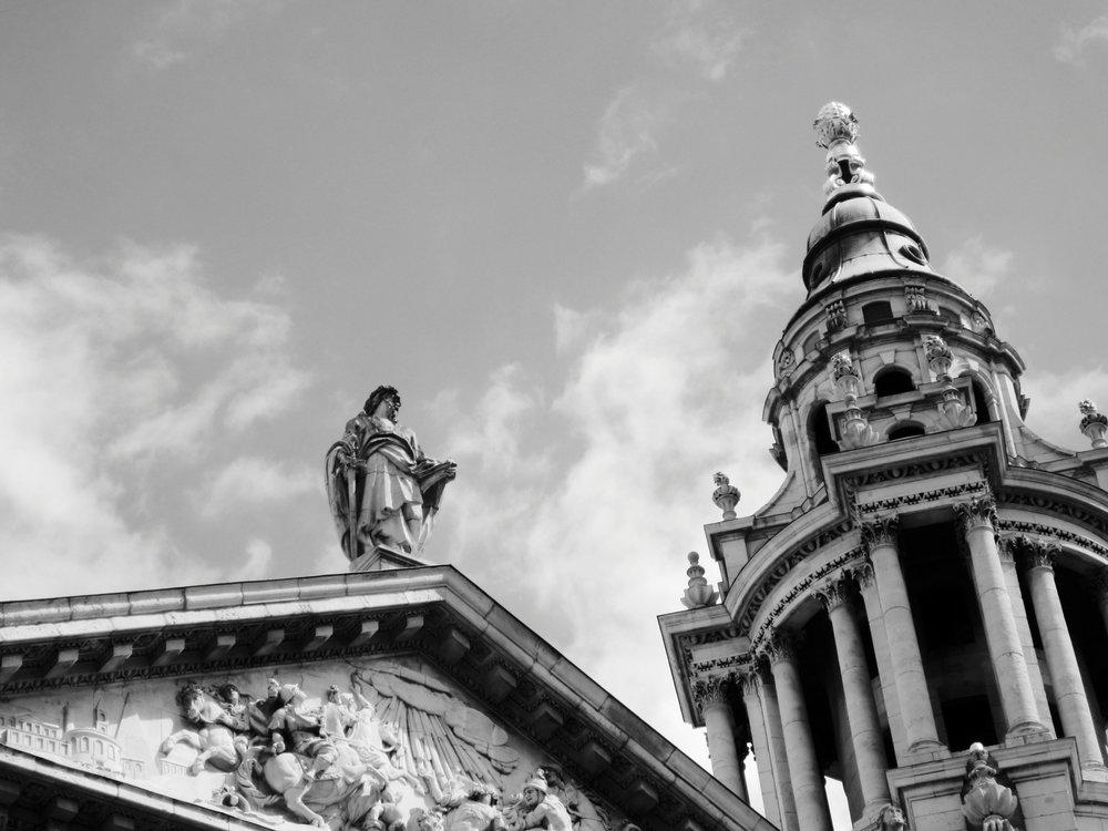 St Pauls 5.jpg