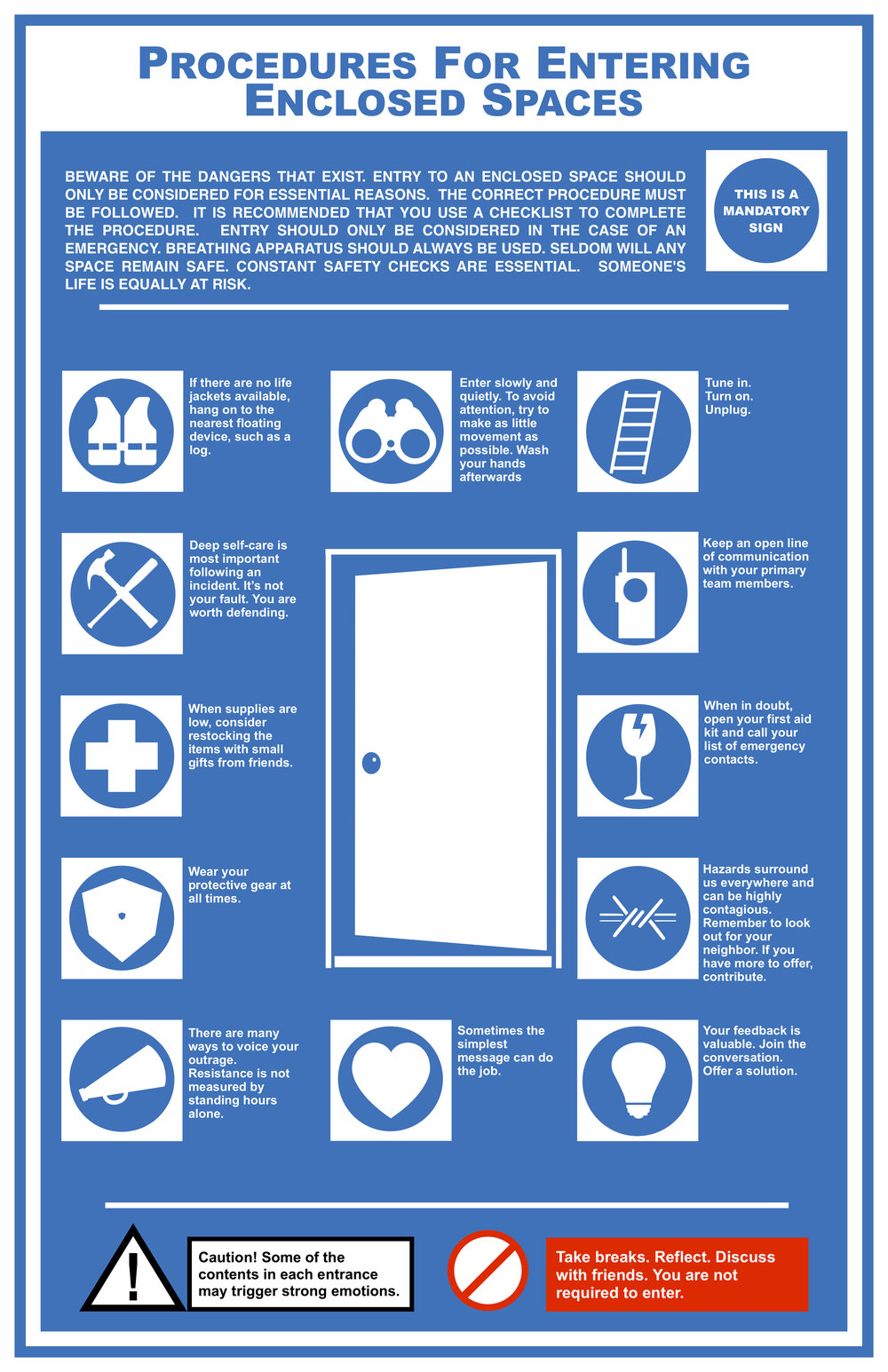 blue procedures poster.jpg