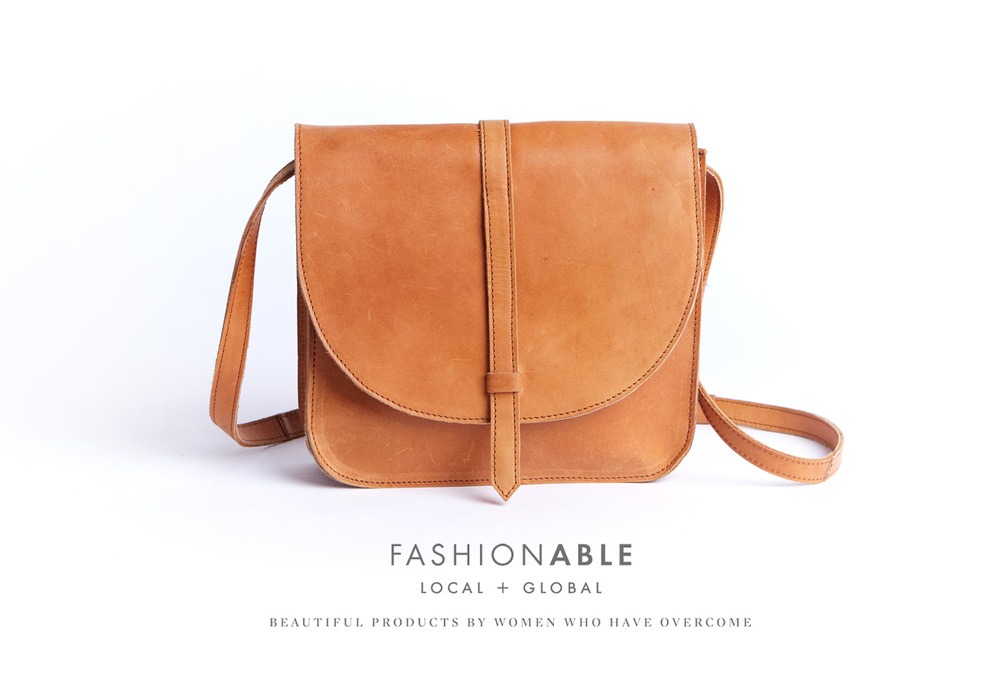 fashionable10.jpg