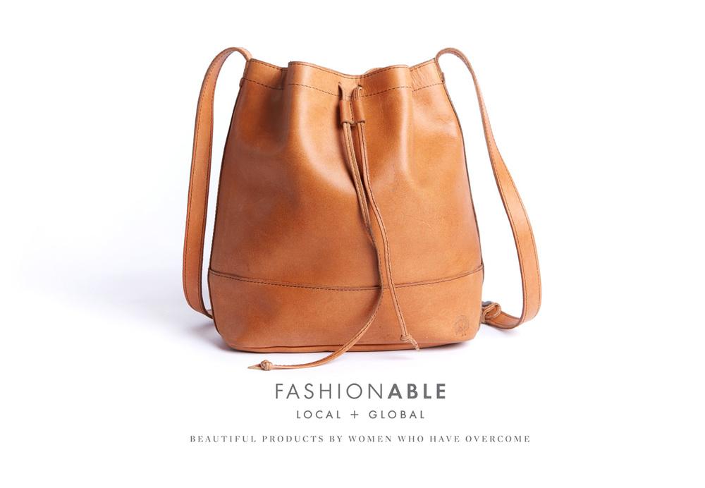fashionable8.jpg