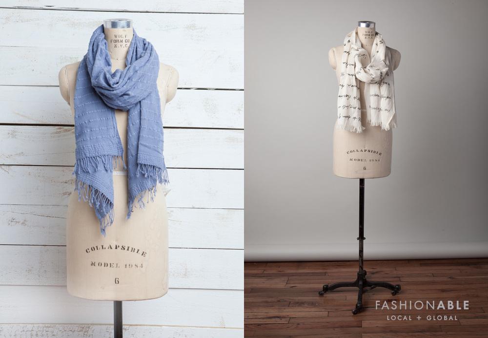 fashionable1.jpg