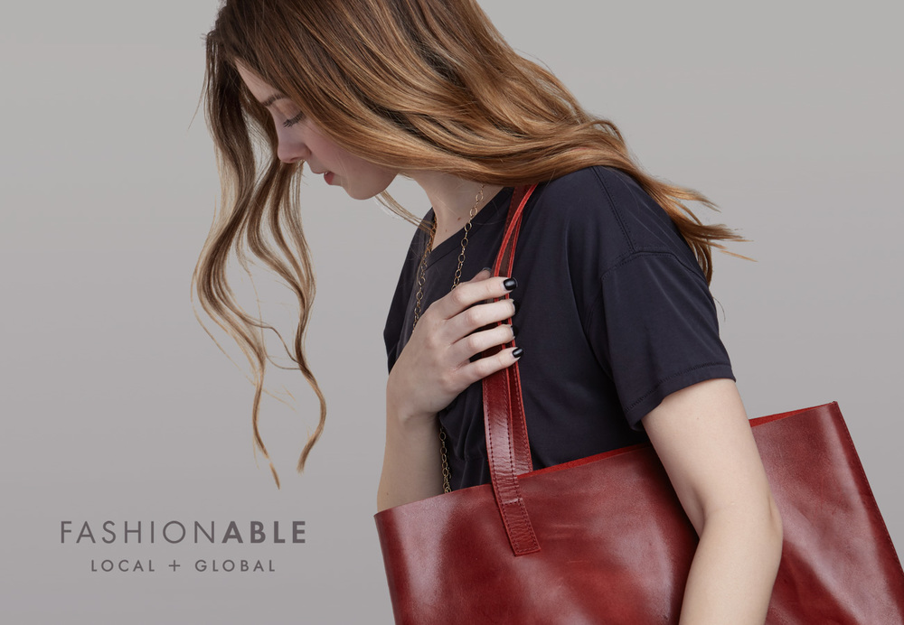 fashionable_1.jpg