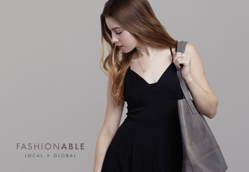 fashionable_6.jpg