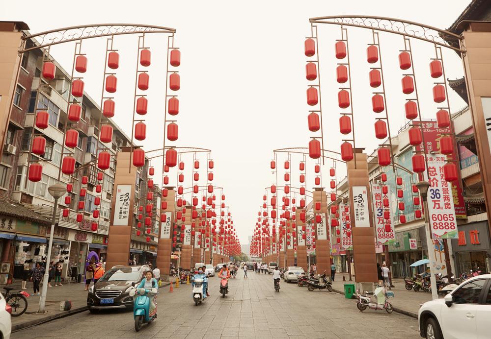 china28.jpg