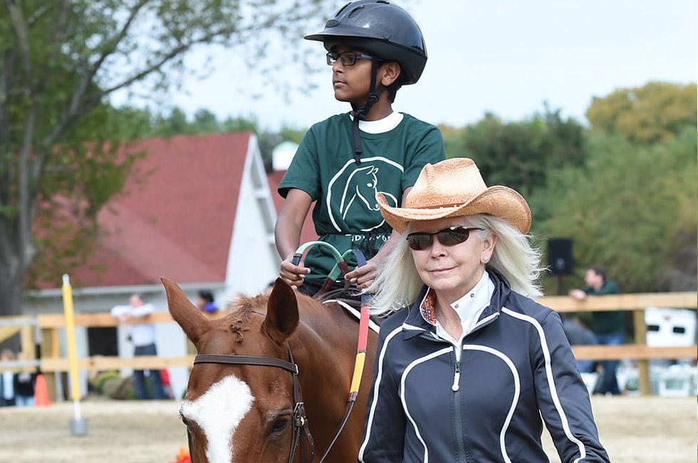 horse-show-2015-4.jpg