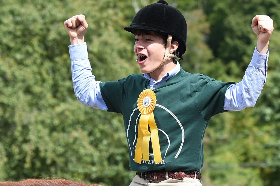 horse-show-2015-6.jpg