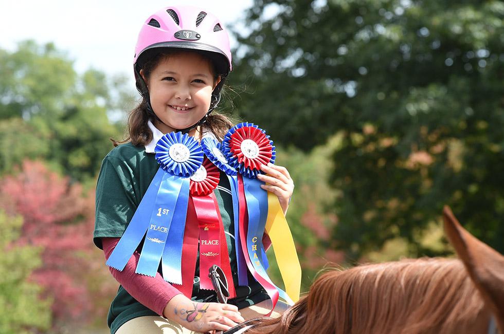 horse-show-2015-7.jpg