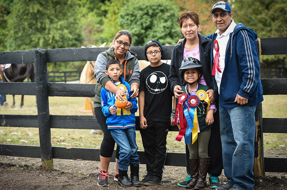 horse-show-2015-11.jpg