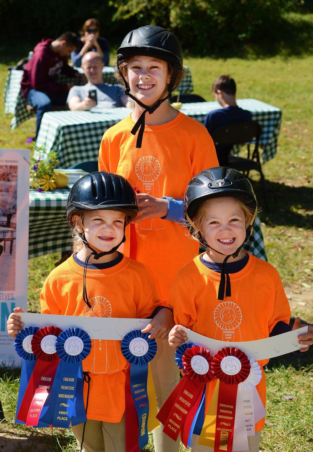Horse Show_ribbons 1.jpg