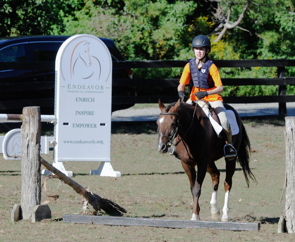 Endeavor Horse Show 2016-341.jpeg