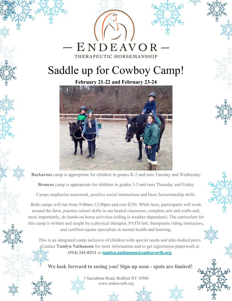 Cowboy Camp Flyer.jpg