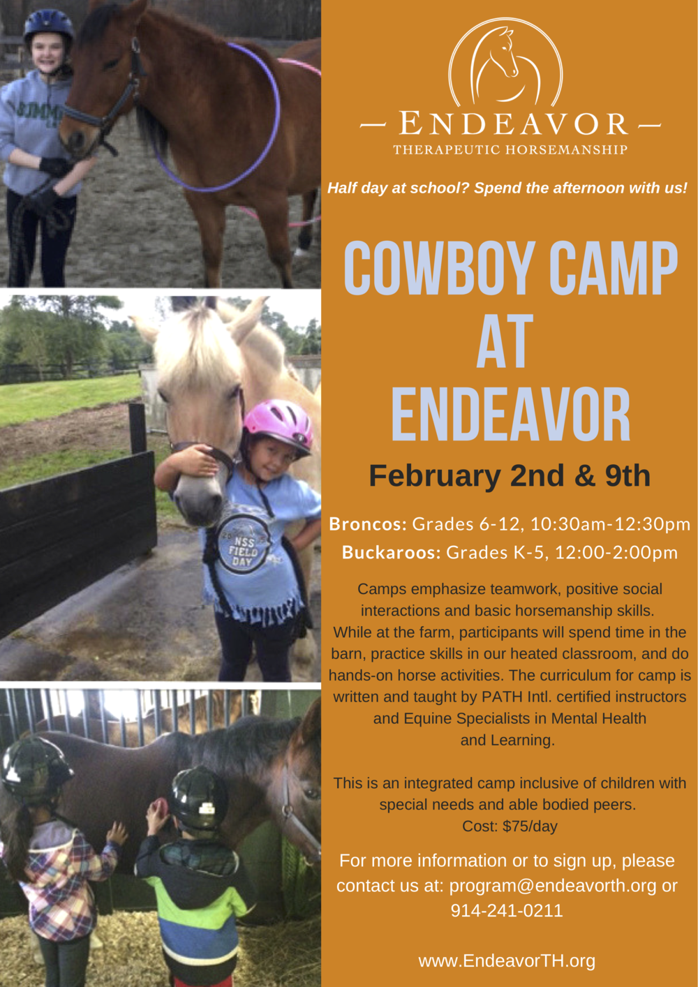 2018 Cowboy Camp At Endeavor_updated.png