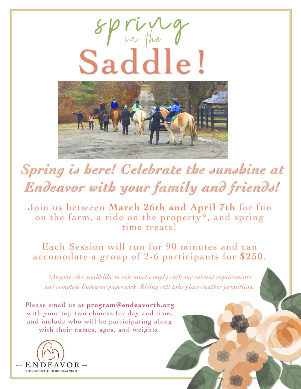 Spring in the Saddle flier v1.png