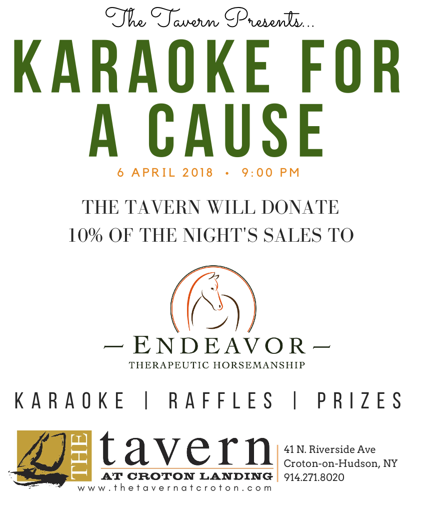 ENDEAVOR KARAOKE FOR A CAUSE WEB.jpg