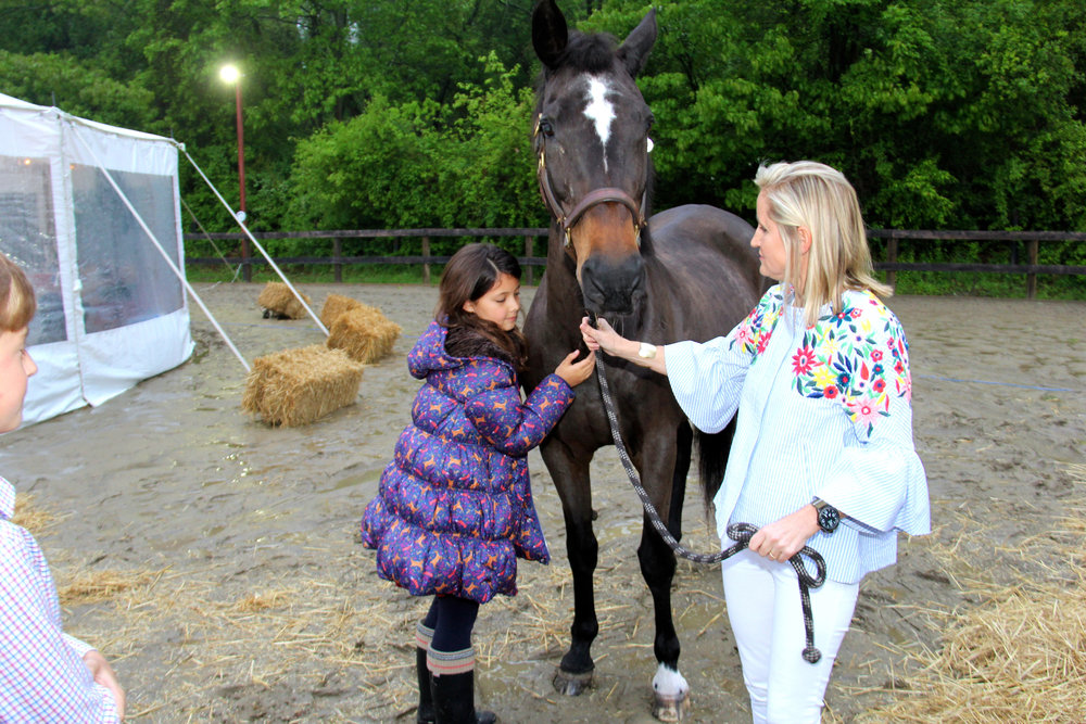 Horse Party  00083.jpg