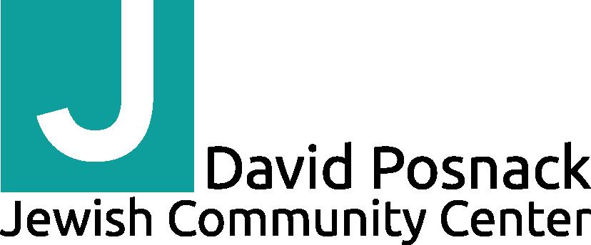 2014_logo.png