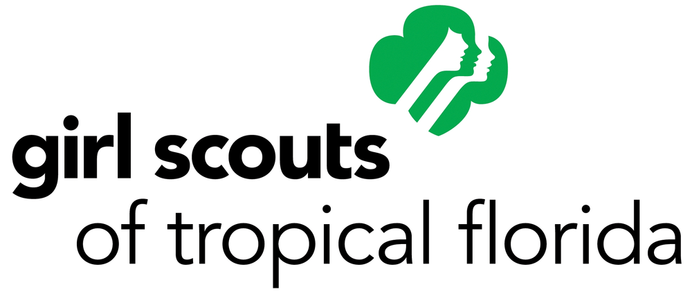 Girl Scouts of Tropical Florida