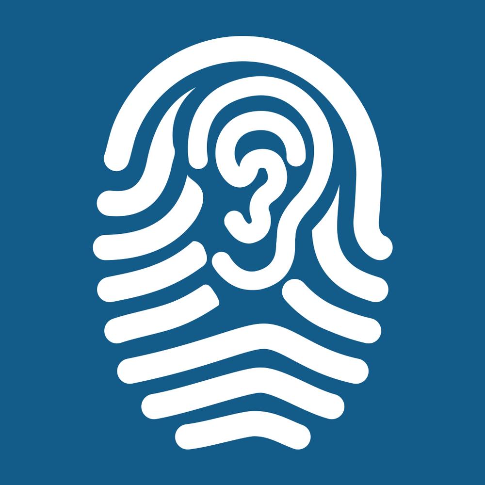 SoundPrint App