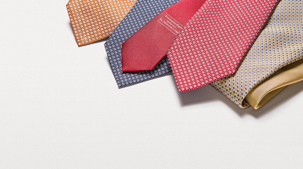 valentine-s-day-gifts-for-men-zegna-silk-ties-ss15.jpg
