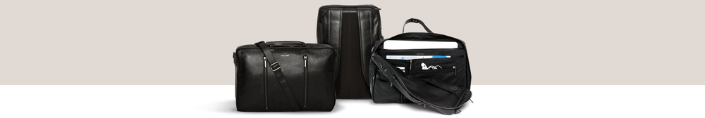 final-travelbagspage-banner.png