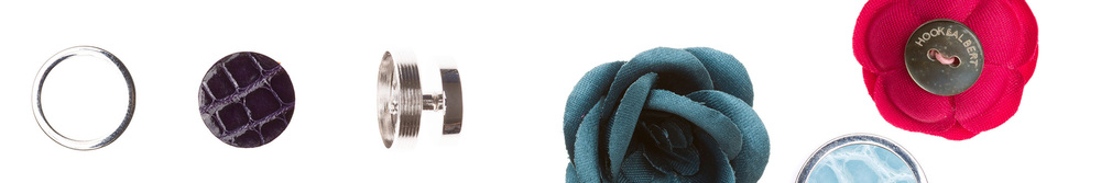 lapel-accesories-banner.jpg