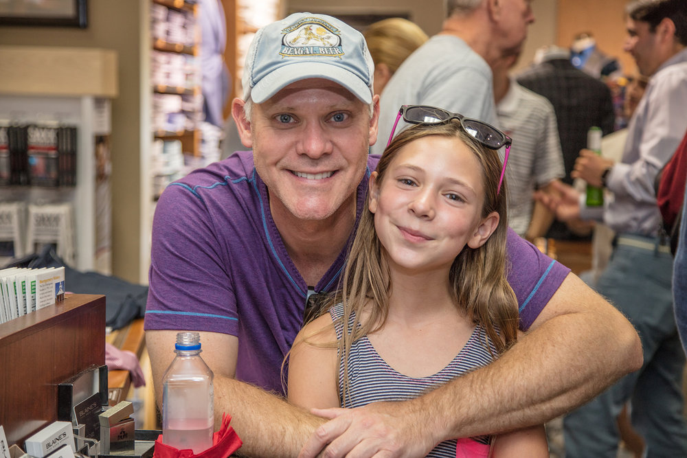 Blaines JDRF event photos 07-22-17 (1 of 1)-112.jpg