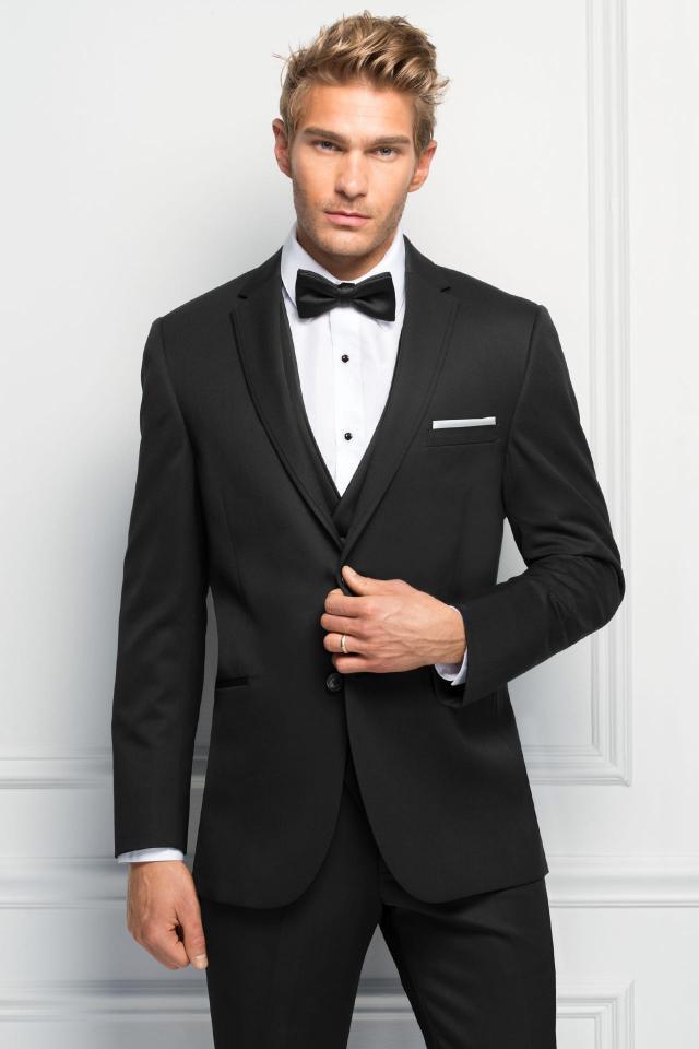 wedding-suit-black-michael-kors-sterling-471-2.jpg