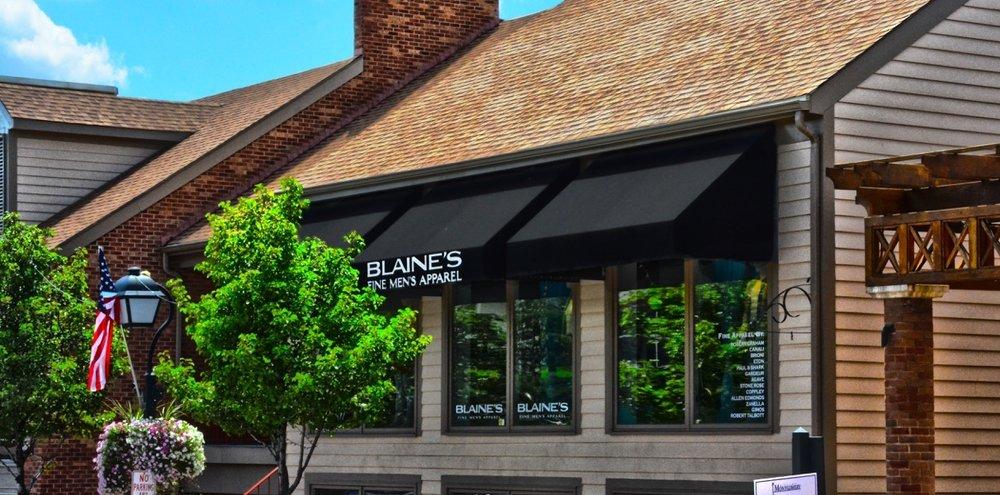 Blaine's-mens-clothing-store.jpeg