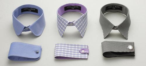 custom-dress-shirt.jpg