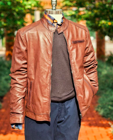 mens-leather-jacket.png