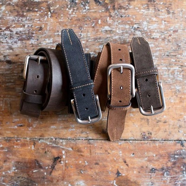 mens-suede-belt.JPG