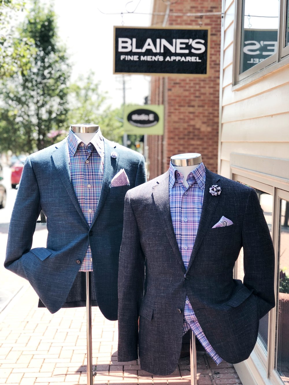 cincinnati-mens-formal-wear.jpg