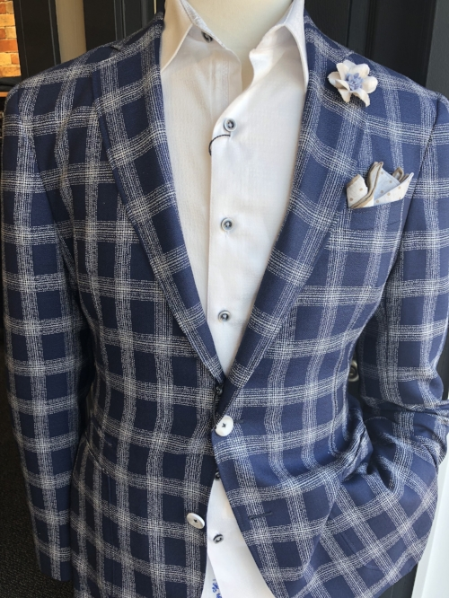 mens-checked-blazer.JPG