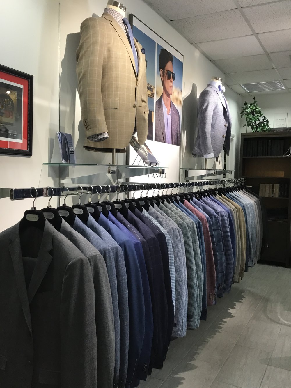 cincinnati-mens-sport-coat.JPG