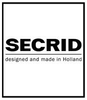 secrid.jpg