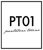 pt-01-logo.jpg