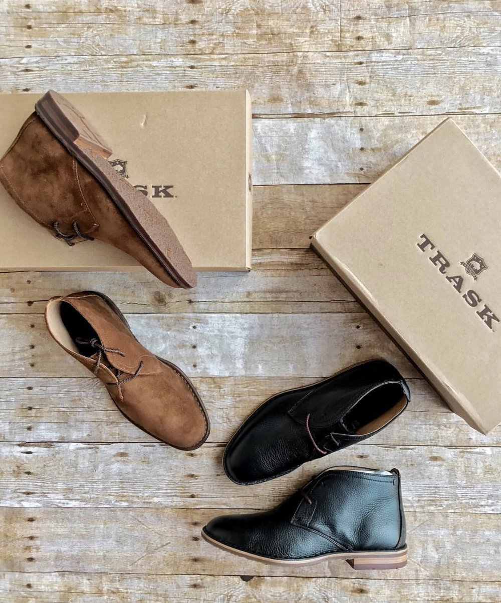 mens-designer-shoes.jpg