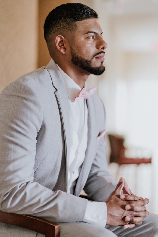 mens-light-gray-suit.jpg