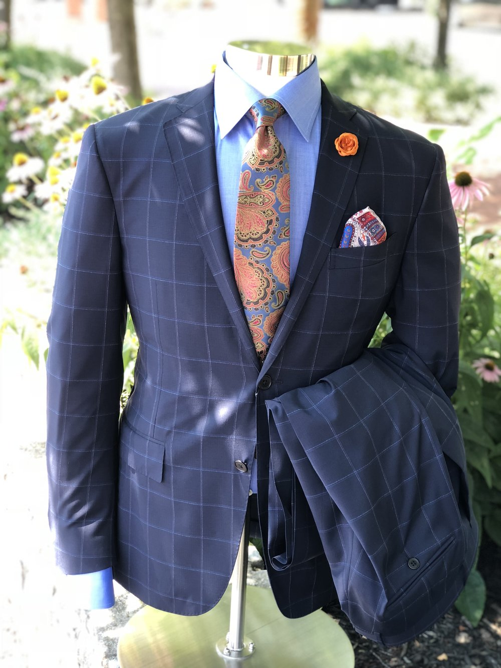 cincinnati-mens-suit.jpg