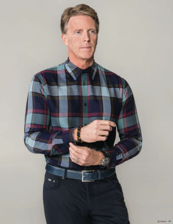 mens-button-down.jpg