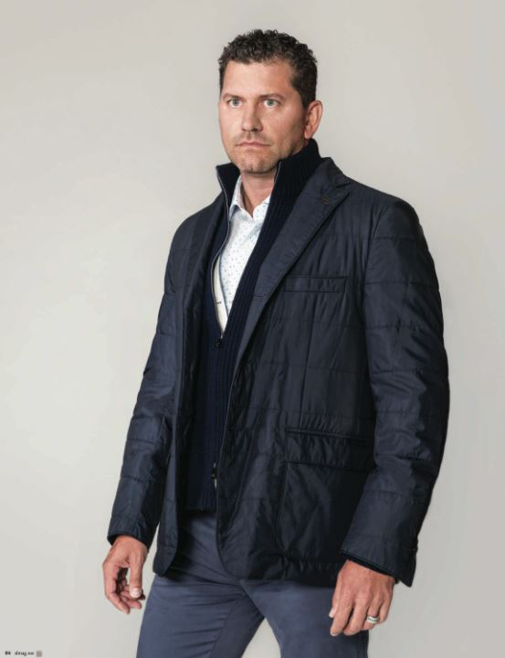 mens-jacket.jpg