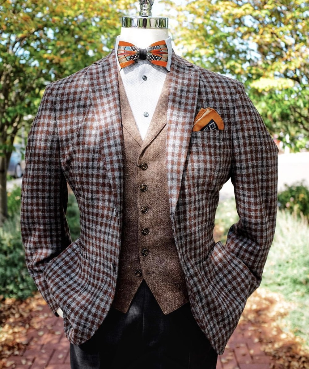 mens-fall-sportcoat.jpg