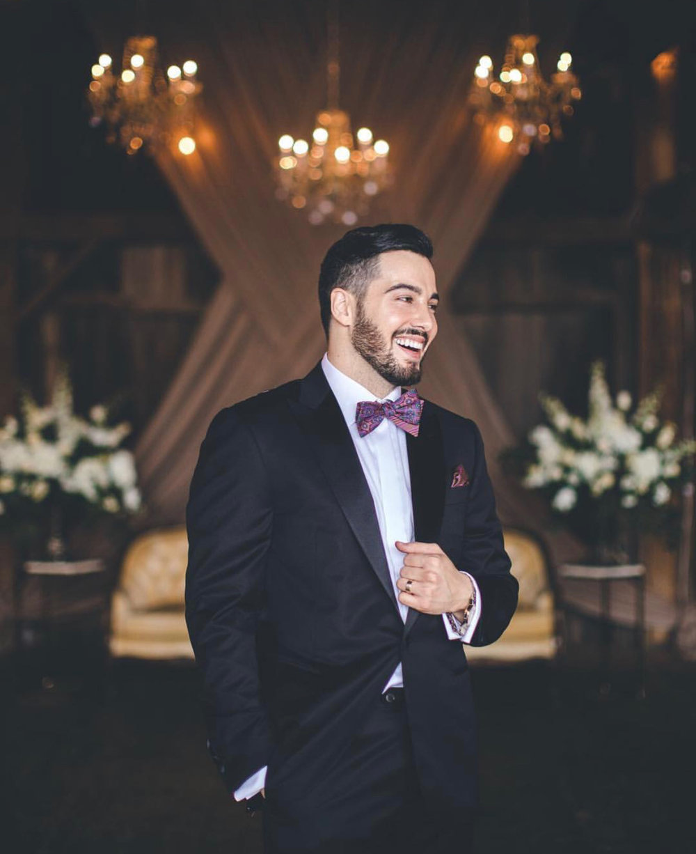 cincinnati-wedding-attire.jpeg