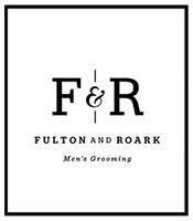 fulton-and-roark.jpg
