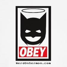 NOS-OBEY Discount Tee.jpg