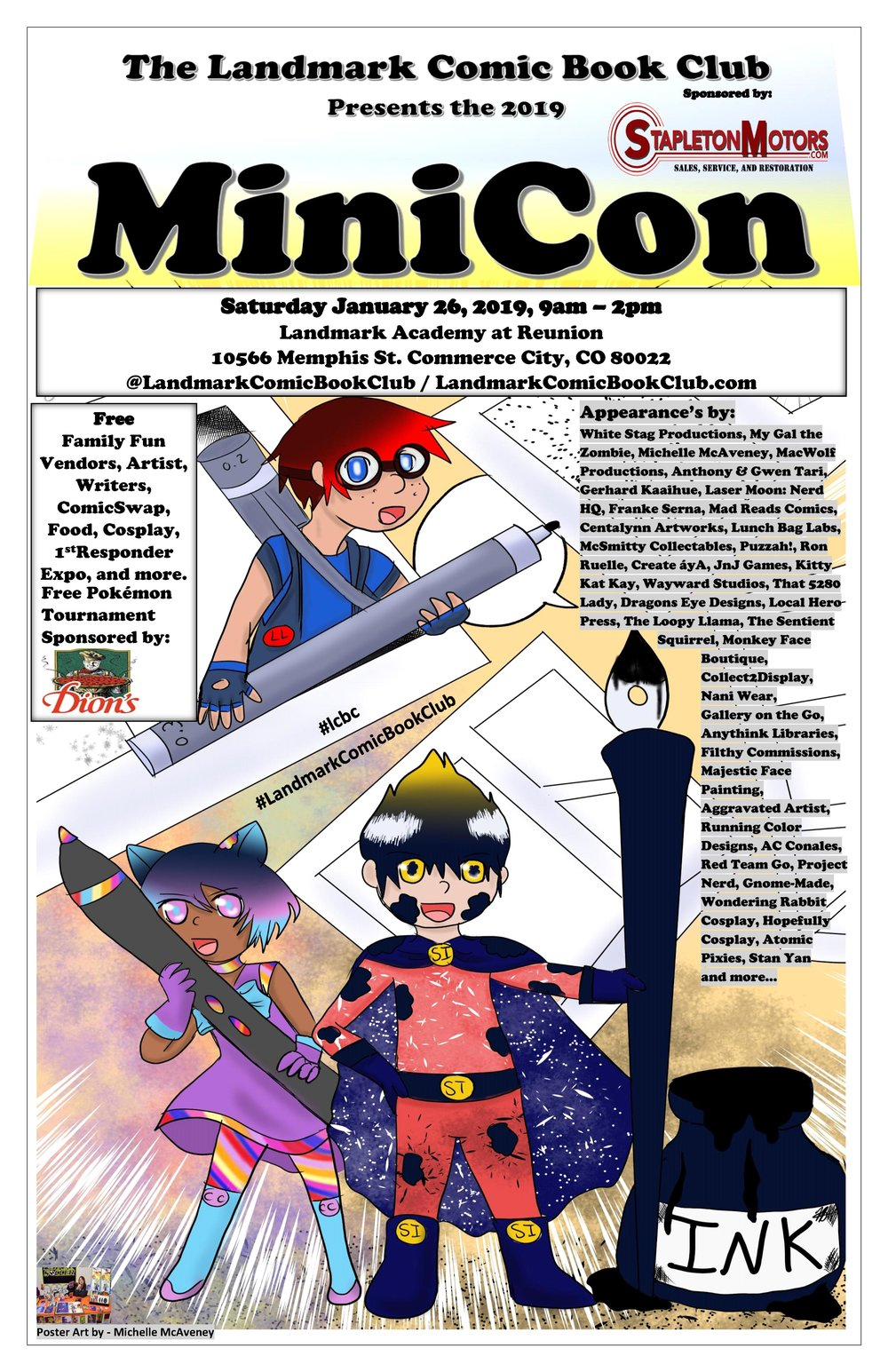 2019-MiniCon-Poster-v2.jpg